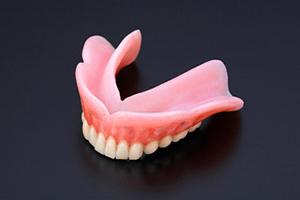 「シリコン義歯」の画像検索結果
